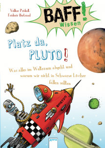 baffwissen_pluto_neu