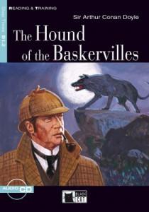 houndbaskerville