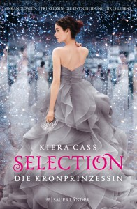 selection_kronprinzessin