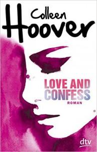 LoveConfess