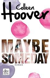 maybe_someday-9783423428972